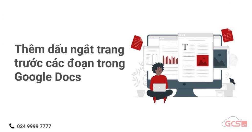 them-dau-ngat-trang-truoc-cac-doan-trong-google-docs