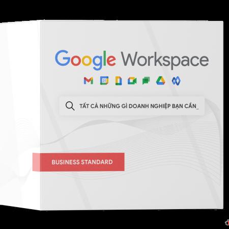 google-workspace-business-standard-anh-1-la-gi-dang-ky-nhu-the-nao-anh1